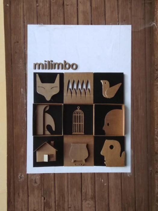 http://www.milimbo.com/files/gimgs/th-131_20VoyageIllustré.jpg