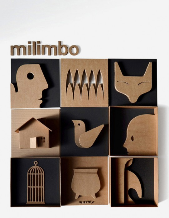 http://www.milimbo.com/files/gimgs/th-32_55_02.jpg