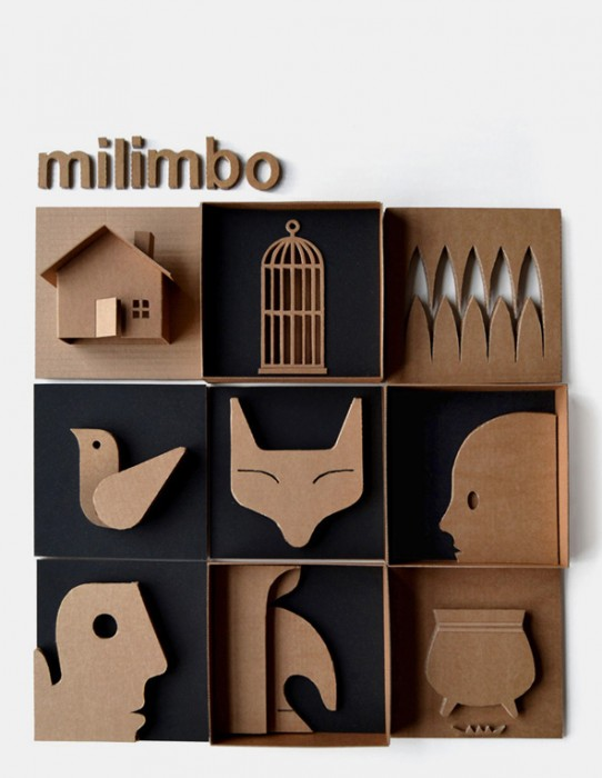 http://www.milimbo.com/files/gimgs/th-32_55_03.jpg