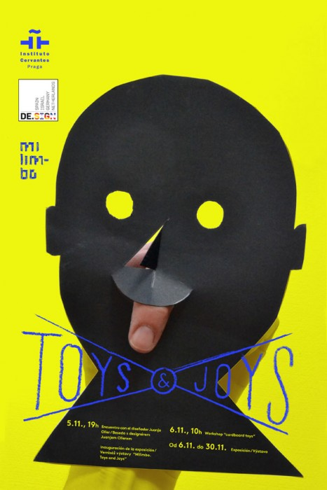 http://www.milimbo.com/files/gimgs/th-79_Cartel Toys&Joys.jpg