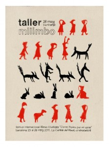 http://www.milimbo.com/files/gimgs/th-10_10_32_43taller.jpg