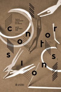 http://www.milimbo.com/files/gimgs/th-10_128_Contorsions_v2.jpg