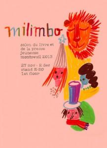 http://www.milimbo.com/files/gimgs/th-10_55_1Montreuil_v3.jpg