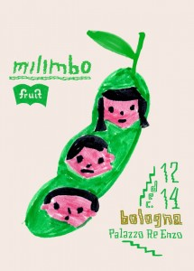 http://www.milimbo.com/files/gimgs/th-10_FRUIT.jpg
