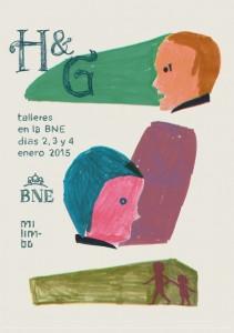 http://www.milimbo.com/files/gimgs/th-10_Hansel&Gretel_v2.jpg