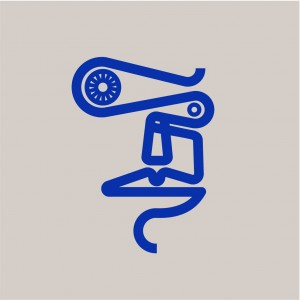 http://www.milimbo.com/files/gimgs/th-11_Logo4.jpg