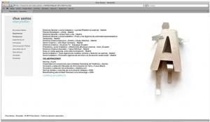 http://www.milimbo.com/files/gimgs/th-11_chusantos3.jpg