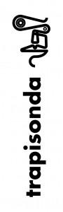 http://www.milimbo.com/files/gimgs/th-11_logo2.jpg
