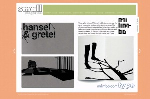 http://www.milimbo.com/files/gimgs/th-44_Small Magazine2_v2.jpg