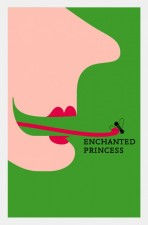 http://www.milimbo.com/files/gimgs/th-96_9_70_enchanted-princess.jpg
