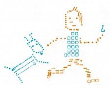 http://www.milimbo.com/files/gimgs/th-96_9_Tintin.jpg
